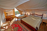 Mantana Tented Camp