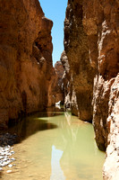 Sesriem Canyon, 02 2011